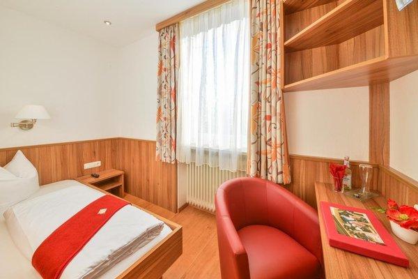 Hotel Drei Lowen - 7