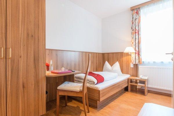 Hotel Drei Lowen - 9