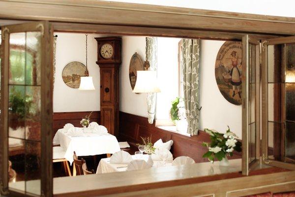 Hotel Burgmeier - фото 9