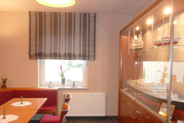 Seehotel Neue Liebe - фото 11