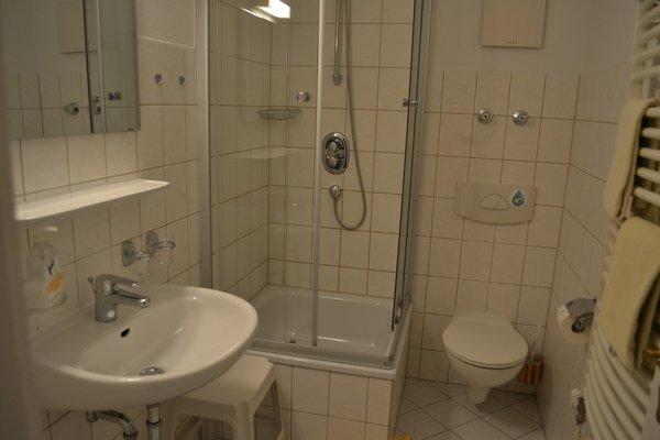 City-Hotel Cottbus - фото 5