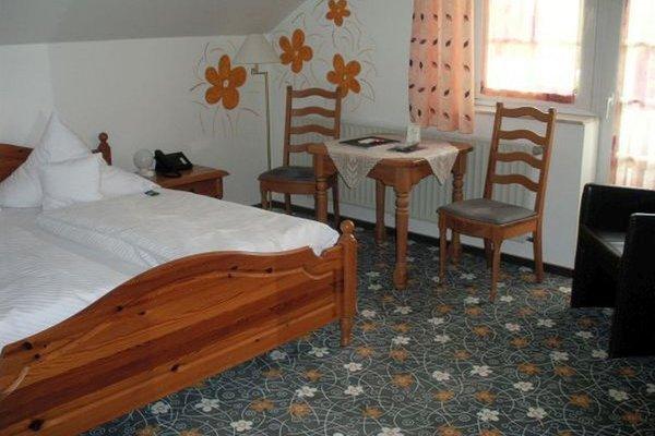 Hotel Company - фото 3