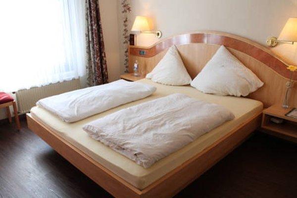 Hotel Weinhof - фото 39