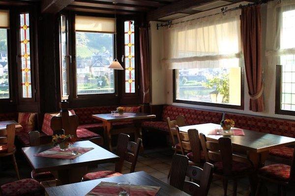 Hotel Weinhof - фото 14