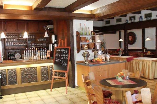 Hotel Weinhof - фото 15