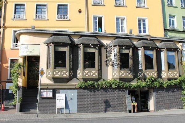 Hotel Weinhof - фото 18