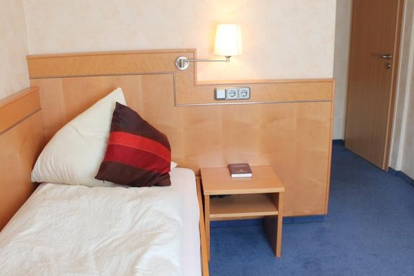 Hotel Weinhof - фото 5