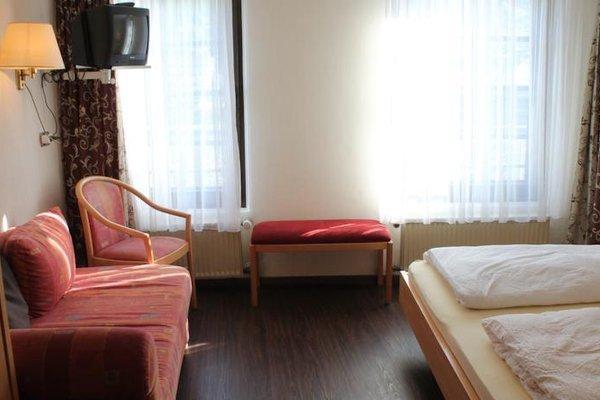 Hotel Weinhof - фото 7