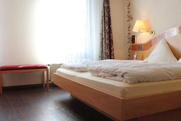 Hotel Weinhof - фото 8
