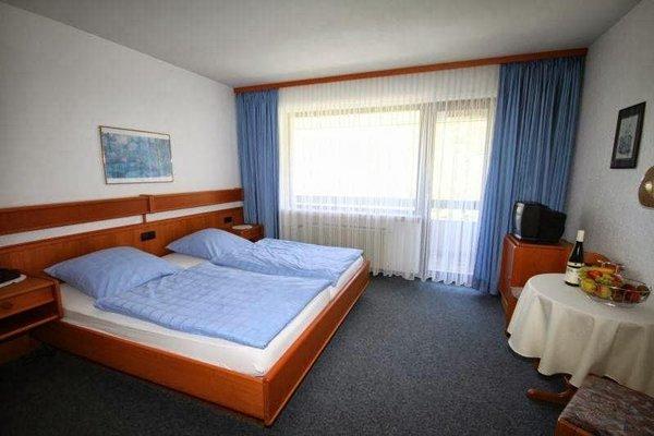 Hotel Restaurant Klasen - фото 3