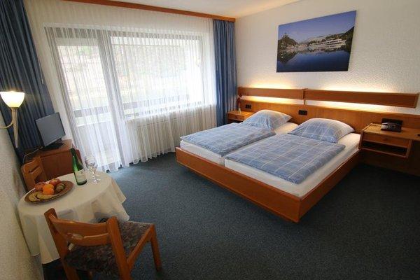 Hotel Restaurant Klasen - фото 5