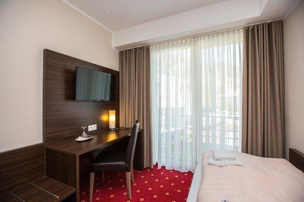 Parkhotel Cochem - 50
