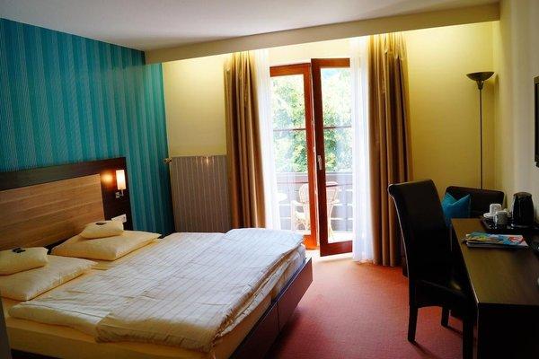 Parkhotel Cochem - фото 3