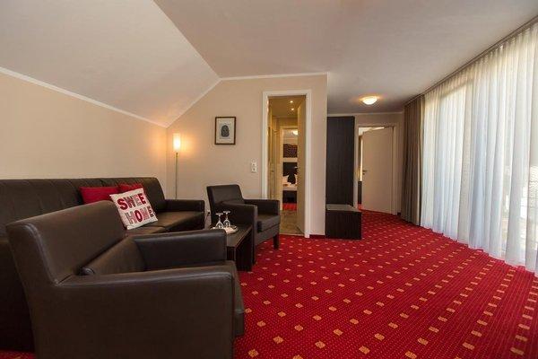 Parkhotel Cochem - 5