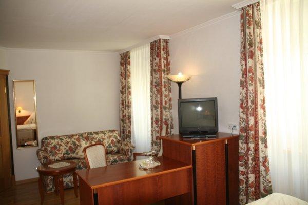 Moselland Hotel im Enderttal Zum Onkel Willi - фото 5
