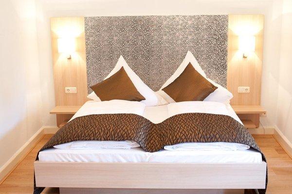 Ringhotel Schloss Hohenstein - 50
