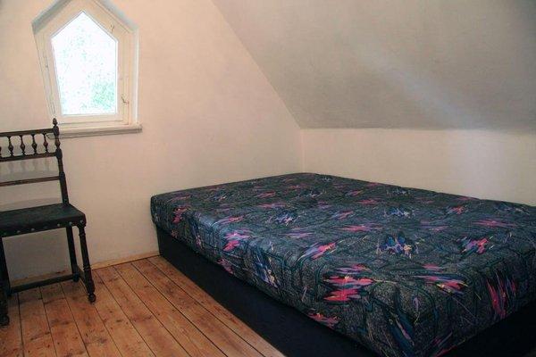 Ruhiges Apartment in Chemnitz - фото 3