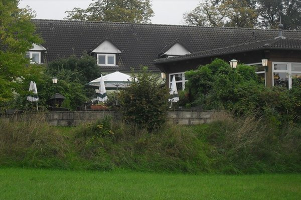 Landhotel Peters - фото 23