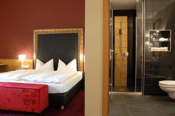 Klostergasthof Raitenhaslach - фото 50