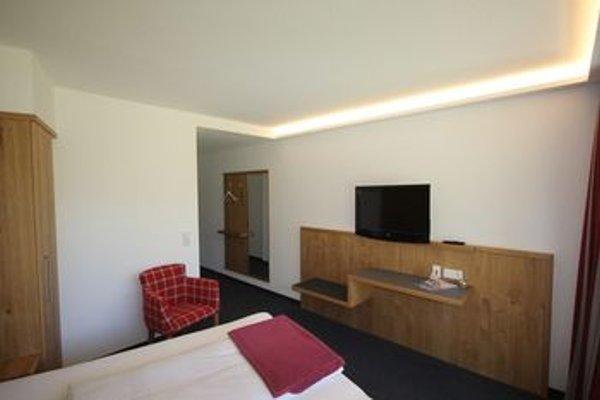 Landhaus Sommerau - фото 6