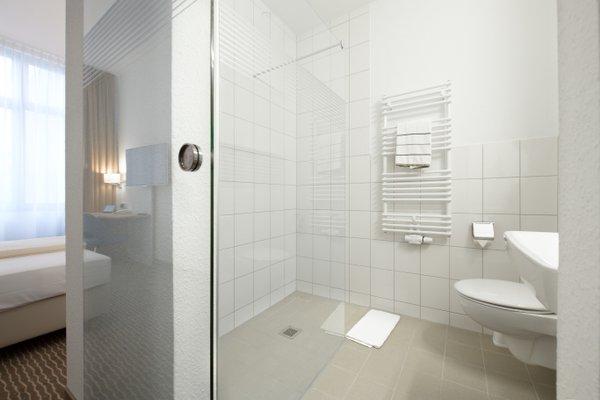 Hotel NordRaum - 10