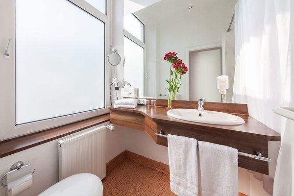 Novum Hotel Bremer Haus - фото 6