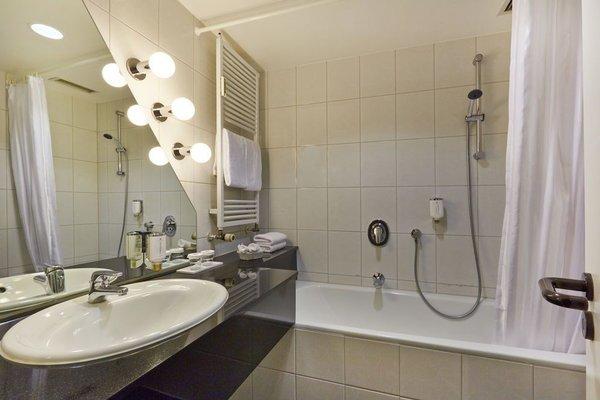 Ramada Uberseehotel Bremen - фото 11