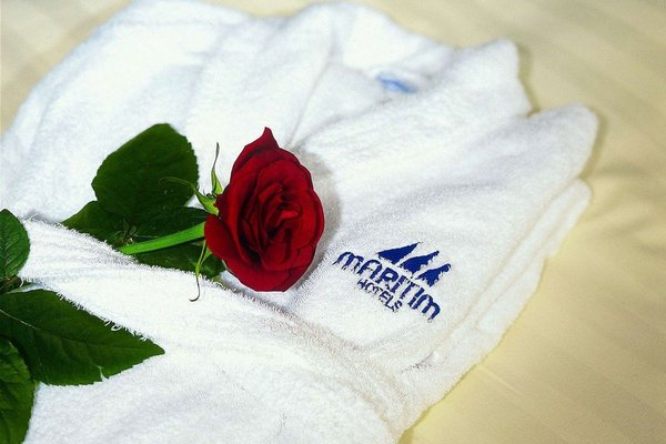Maritim Hotel Bremen - фото 3