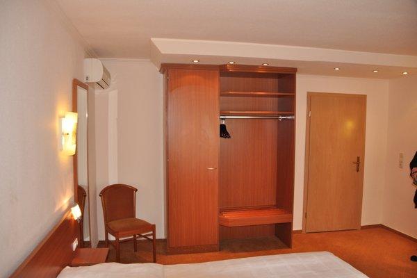 Hotel Falk - фото 12