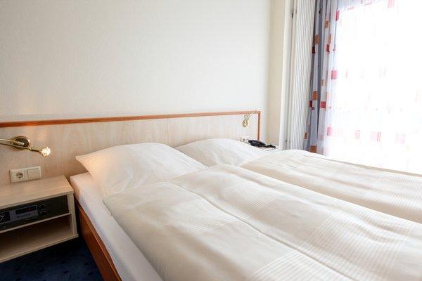 Appart-Hotel-Heldt - фото 50