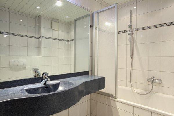 Appart-Hotel-Heldt - фото 8