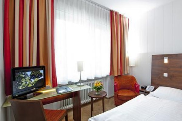 Hotel Westfalia - 33