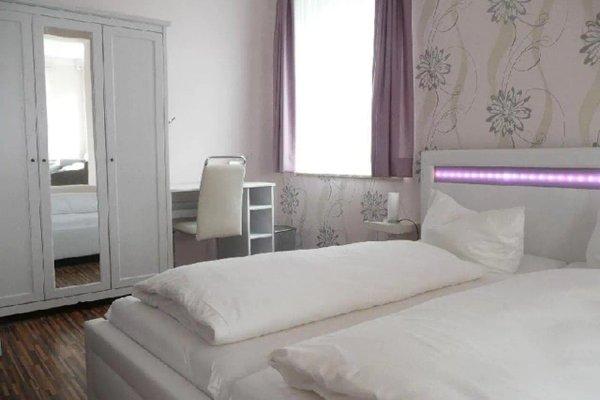 H5 Hotel Bremen - фото 4