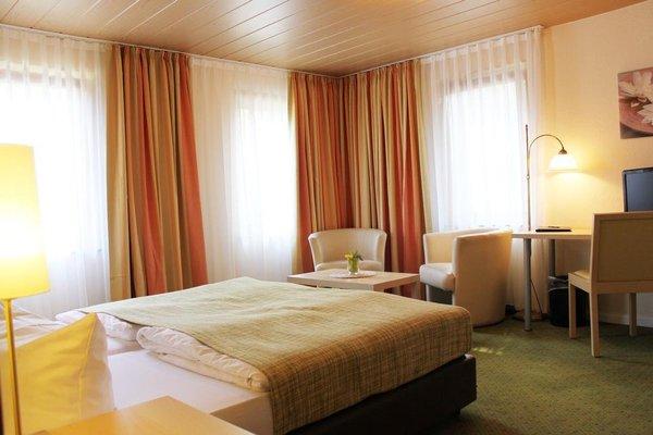 Altes Forsthaus Braunlage - фото 18