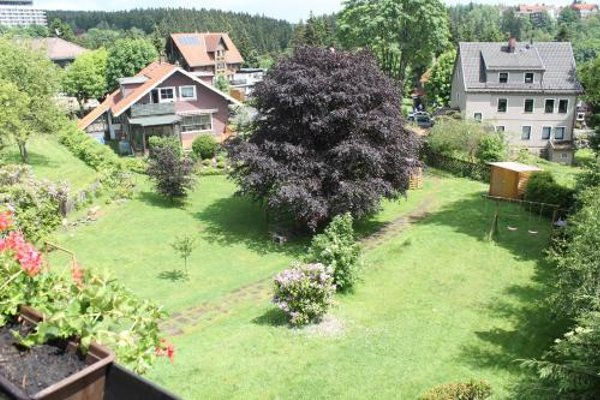Ulrichshof - фото 21