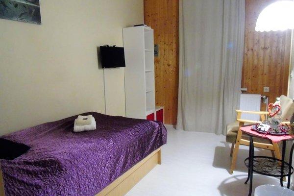 Landhaus Irmgard - фото 50