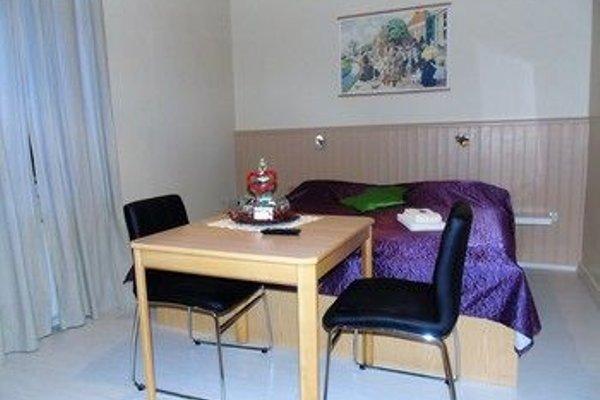 Landhaus Irmgard - фото 13