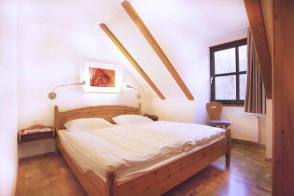 Hapimag Resort Braunlage - 50