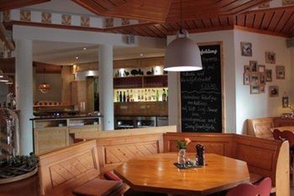 Hapimag Resort Braunlage - 10