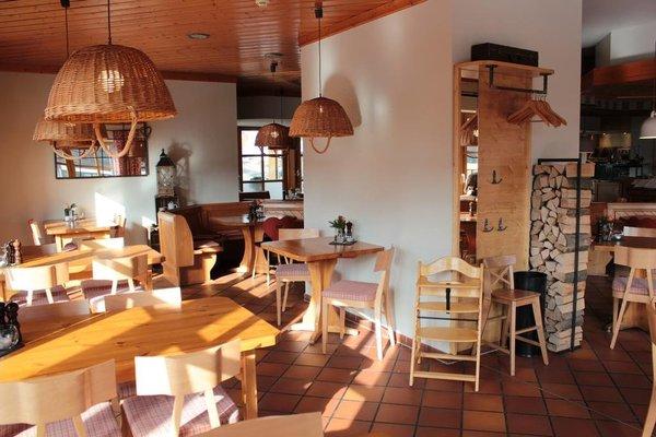 Hapimag Resort Braunlage - 11