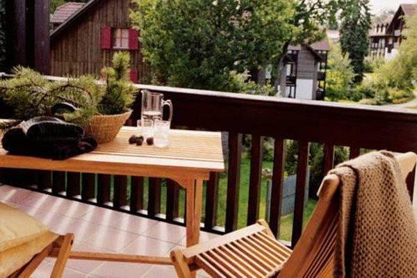 Hapimag Resort Braunlage - 16