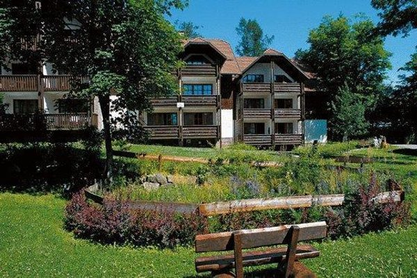 Hapimag Resort Braunlage - 18