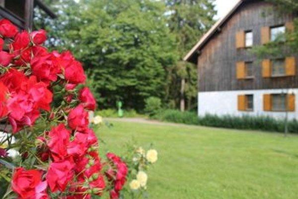 Hapimag Resort Braunlage - 20