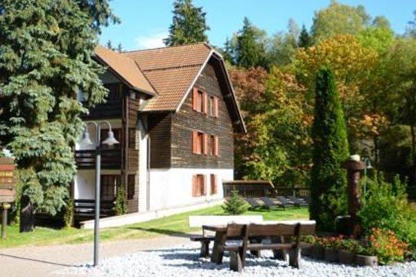 Hapimag Resort Braunlage - 22