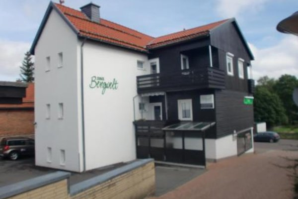 Bergwelt Braunlage - фото 22
