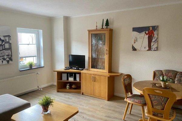 Bergwelt Braunlage - фото 4