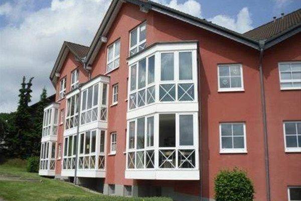 Apartment Sonnenschein - фото 5