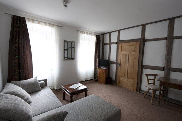 Landgasthof Zum Weissen Schwanen - 7