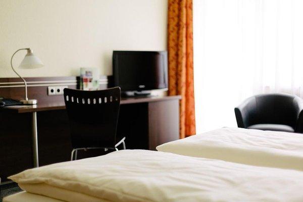 Hotel Astoria Bonn - 3