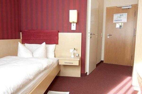 Hotel Garni Deutsches Haus - 7